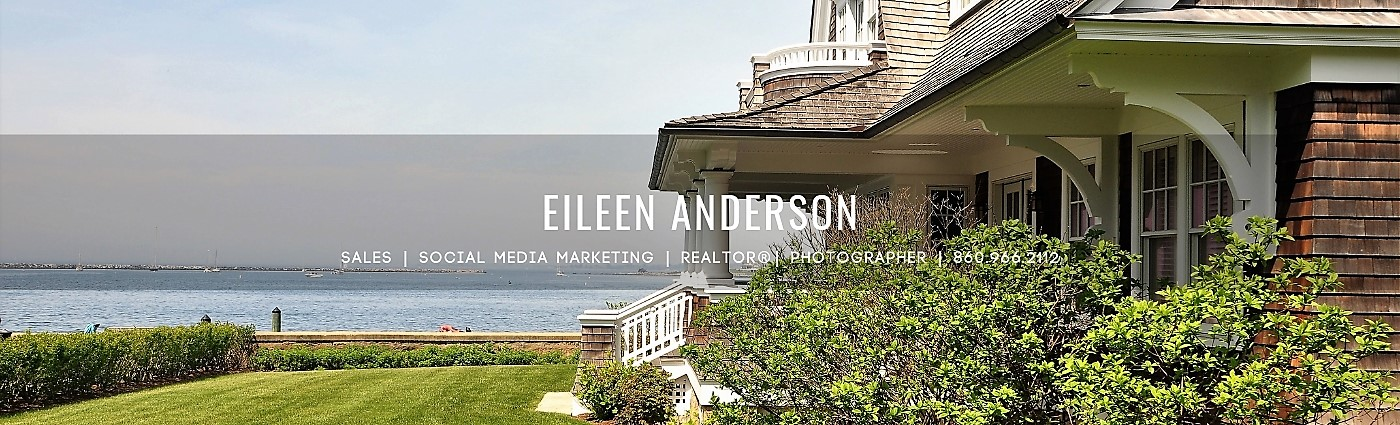 Eileen Anderson Real Estate Photography