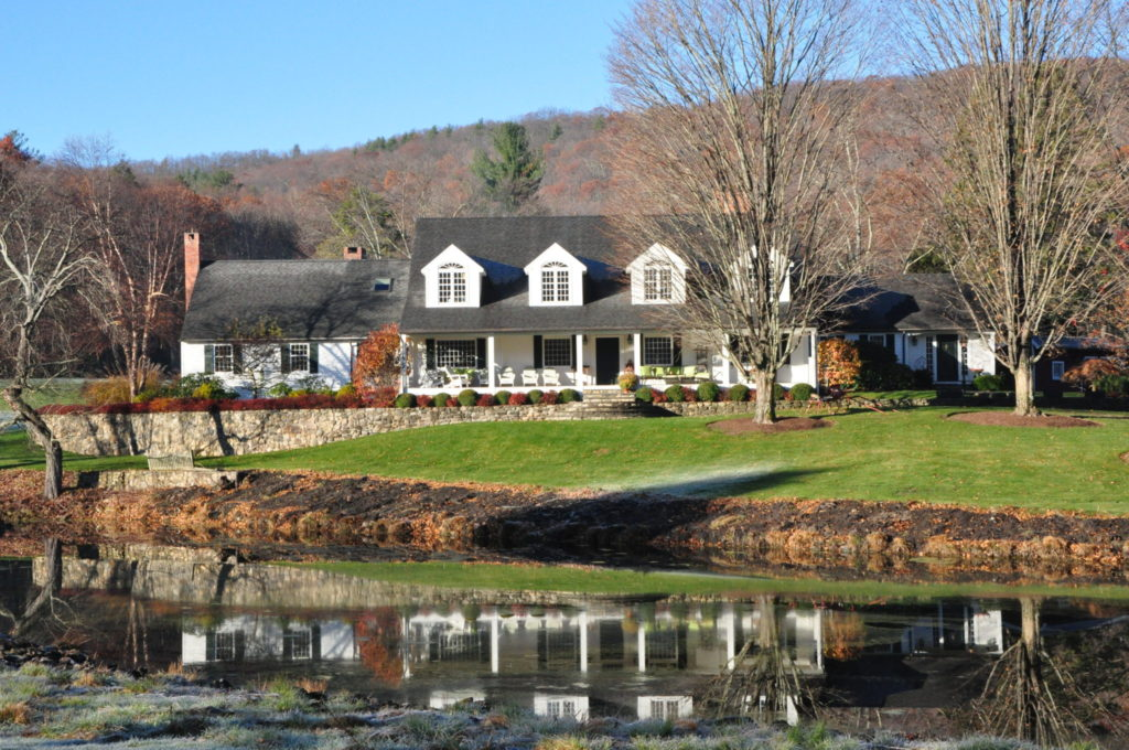 house-west-mountain-Simsbury-CT