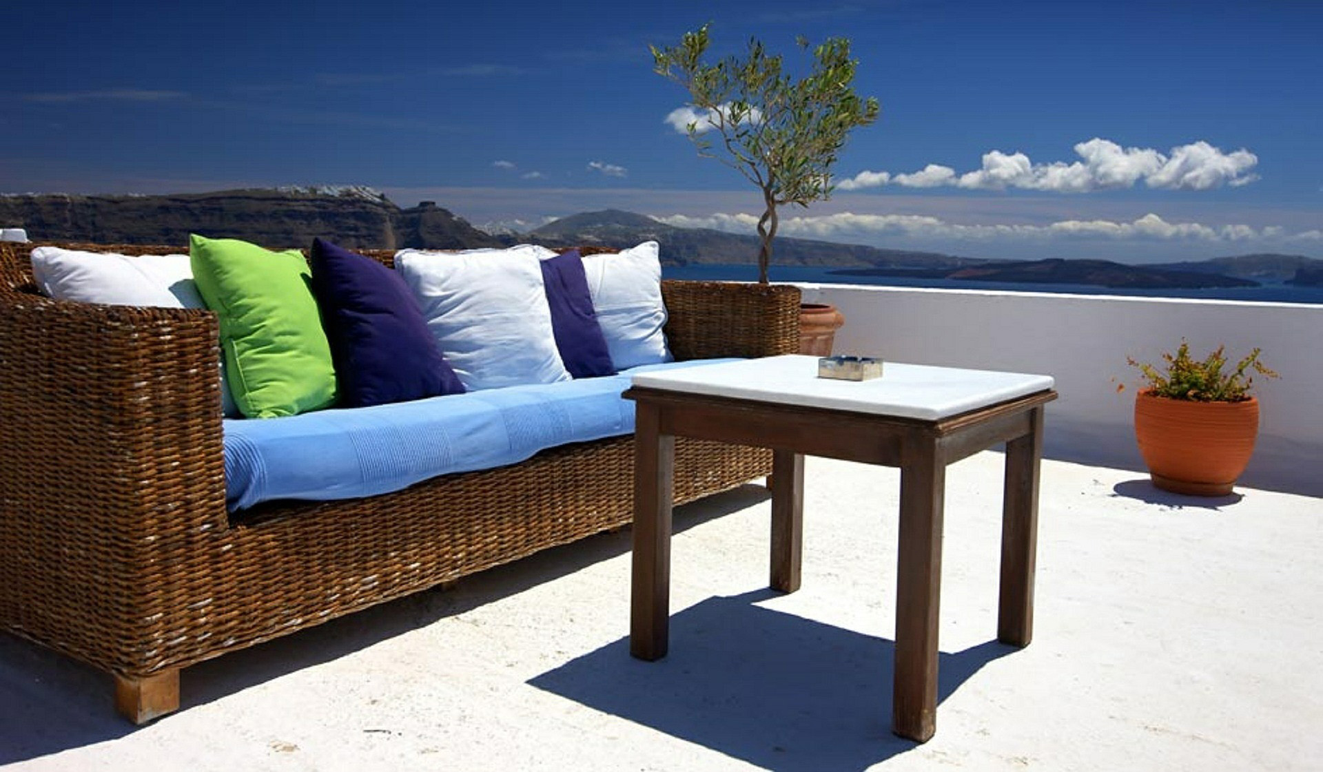 patio furniture, Photography, real estate sales. Home Staging, Real Estate Photography