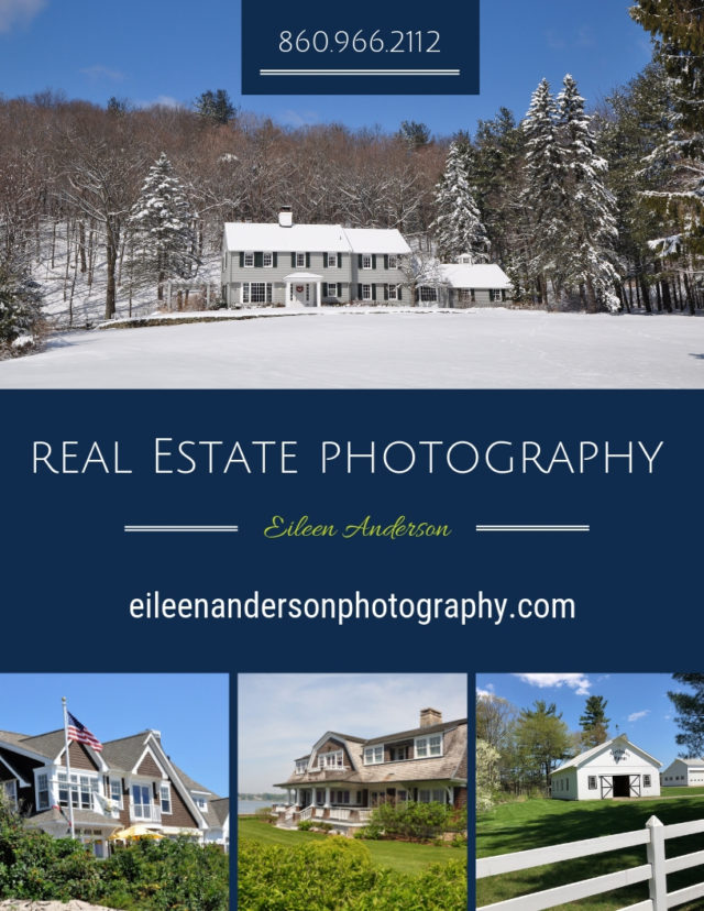real-estate-photography-connecticut