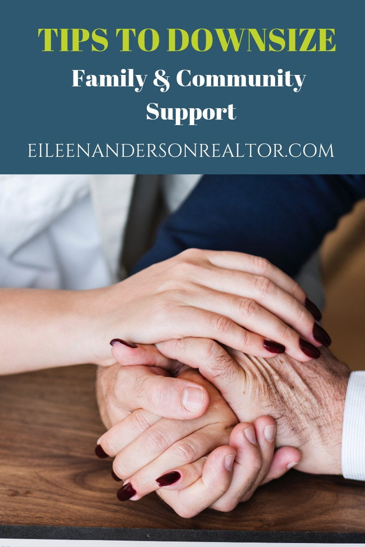 ips-downsize-family-support
