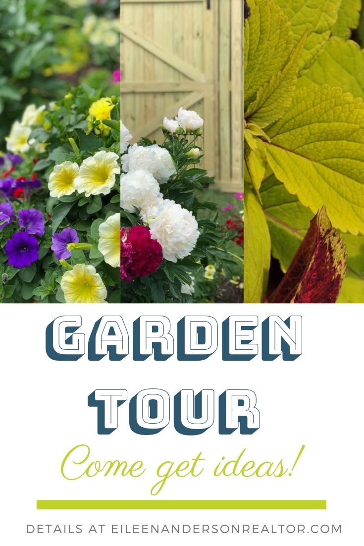 simsbury-garden-tour